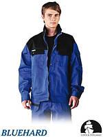 Куртка защитная LH-SKYTER