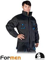 Куртка защитная утепленная LH-FMNW-J