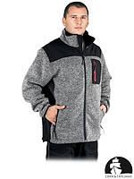 Куртка защитная утепленная LH-HOLLAND