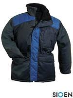 Куртка зимня для холодильных установок SI-VERMONT