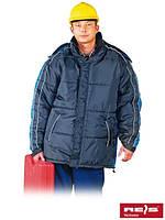 Куртка зимняя COALA