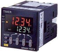 Таймер Omron серии H5CX (H5CX-A11-N)