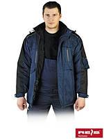 Куртка зимняя WIN-BLUBER
