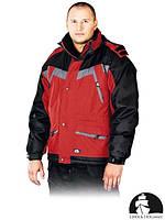 Куртка зимняя защитная LH-MERKUS