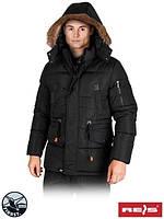 Куртка зимняя утепленная  DARKSTAR