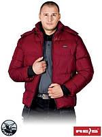 Куртка зимняя утепленная KINGFISHER