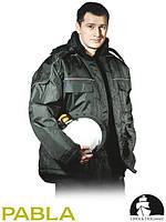 Куртка зимняя утепленная LH-PABLER