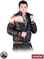 Куртка зимняя утепленная OCELOT