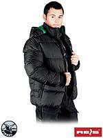 Куртка зимняя утепленная PANTHER