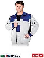 Куртка рабочая защитная MULTI MASTER MMB WN