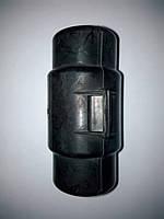 Защитный корпус топливной груши Renault Trafic / Vivaro 06> (OE RENAULT)
