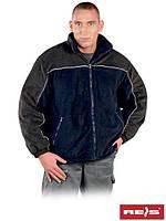 Куртка флисовая мужская POL-POLAREX3