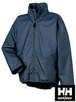 Куртка-дождевик  VOSS HH-VOSS-J G