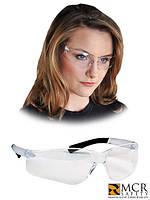 Очки защитные оптом MCR-BEARKAT T