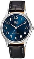Мужские часы Q&Q C214J315Y оригинал