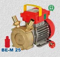 Насос Rover Pompe BE-M 25  бронзовый корпус