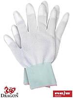 Рабочие перчатки полиуретановые NYPO FIMIC
