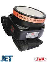 Ременное фильтрующее устройство – Jetstream с поглотителем типа A2