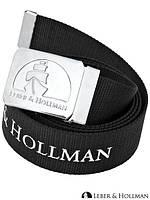 Ремень для брюк LIBER & HOLLMAN
