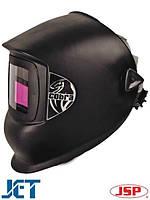 Сварочная маска COBRA™