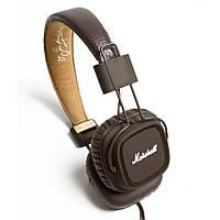 Гарнитура Marshall Headphones Major II