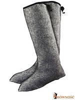 Фетровый вкладыш для ботинок BGWFIL S