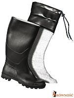 Фетровый вкладыш для ботинок BRCZ-PCV