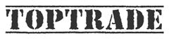 """Интернет-магазин """"Toptrade"""""""