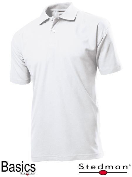 f0b9599286c4 Футболка-поло белая мужская: продажа, цена в Украине. футболки и ...