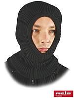 Шапка-маска  CZKAS (в упаковке 12 шт)