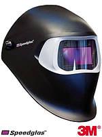 Шлем сварочный 3M™ Speedglas™ 100