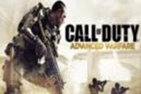 Коврик для мышки Call of Duty*2407