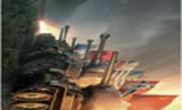 Коврик для мышки №1 World of Tanks *2410