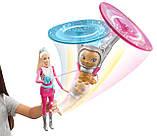 Лялька Барбі Зоряні пригоди і літаючий котик, фото 3