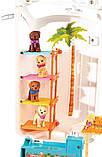 Раскладной фургон Барби для щенков - Barbie Ultimate Puppy Mobile, фото 5