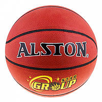 Мяч баскетбольный Alston Star Group №6