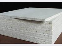 Гипсоволокнистый лист Knauf обычный 2500х1200х10мм