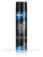 Водоотталкивающая пропитка(спрей) Kaps Protector 400ml