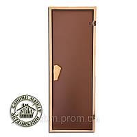 Двери «Tesli 2050x800»