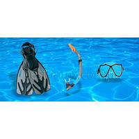 Набор для плавания BestWay 25014 (36-39)