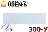 Инфракрасный обогреватель UDEN-300 Универсал
