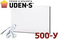 Обогреватель электрический инфракрасный UDEN-S 500-Универсал