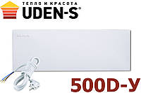 Инфракрасный обогреватель UDEN-500D Универсал