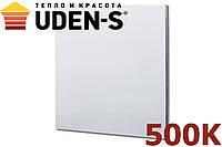 Инфракрасный обогреватель UDEN-500K