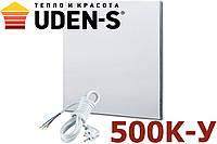Инфракрасный обогреватель UDEN-500K Универсал