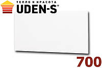 Инфракрасный обогреватель UDEN-S 700