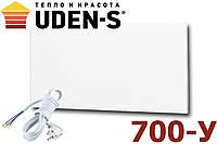 Инфракрасный обогреватель UDEN-700 Универсал
