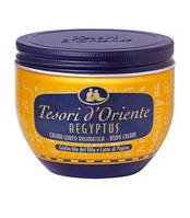 Tesori d`Oriente Aegyptus Крем для тела Египет, 300 мл
