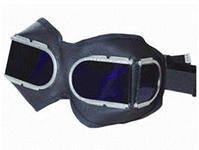 Очки для газовой сварки и резки 3Н8-72(Г)