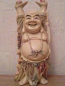 Хотей Китай. сер ХХ-го століття
